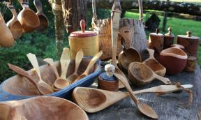 Picture: /images/w288/a-selection-of-wood-crafts-made-by-joe.jpg
