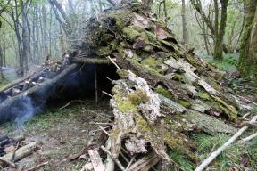 Picture: /images/w288/bark-shelter-in-the-woods.jpg