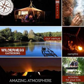 Picture: /images/w288/wilderness-gathering.jpg